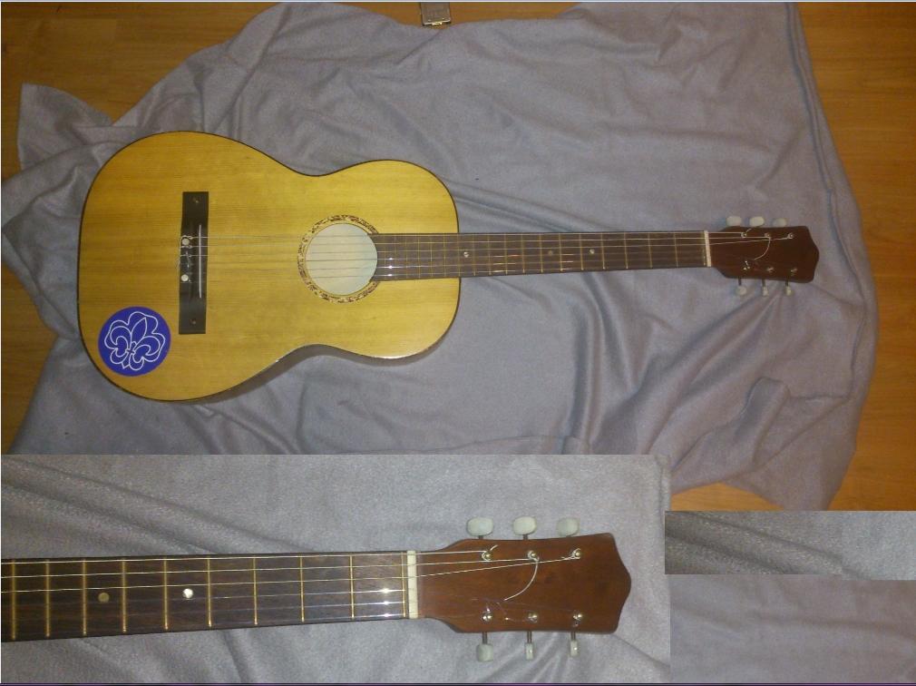 http://www.gitaradlapoczatkujacych.pl/forum/img/m/18324/t/p19qh65fmt1pamrfp15gm17tlhoga.png