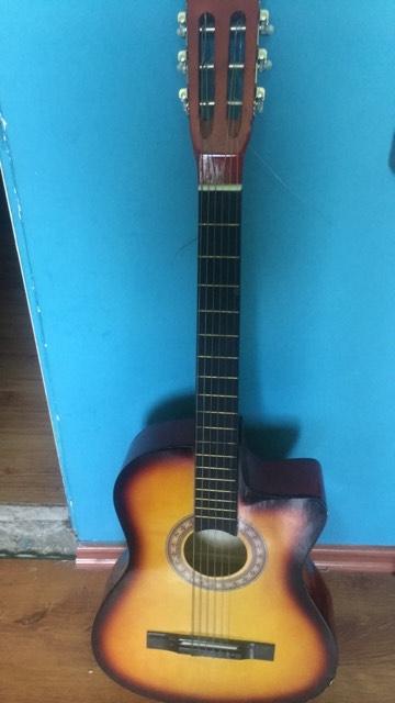 http://www.gitaradlapoczatkujacych.pl/forum/img/m/38921/t/p1bkpk95f31bkgl0l1c509tbte34.jpg