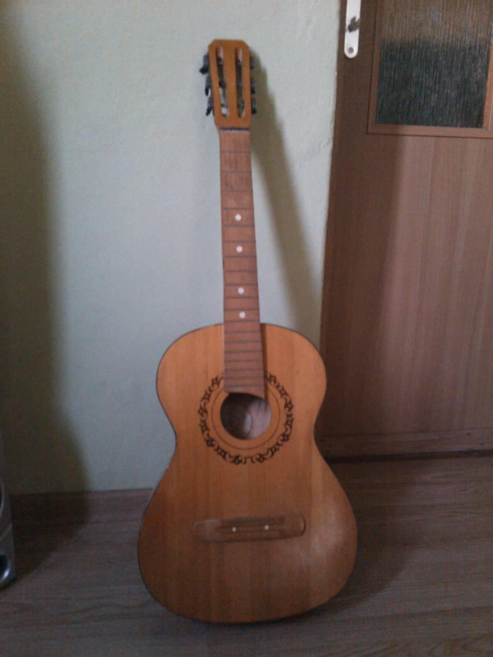 http://www.gitaradlapoczatkujacych.pl/forum/img/m/9565/t/p180lmb82v1o7n6061tqkic71gqtd.jpg