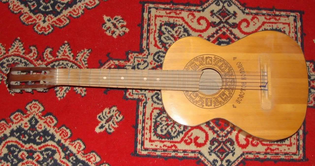 http://www.gitaradlapoczatkujacych.pl/forum/img/m/9841/t/p18iu8t224qv9uka1kf31n6idj1.jpg