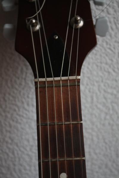 http://www.gitaradlapoczatkujacych.pl/forum/img/m/9994/t/p18t81upur10be1c651vtqqrg1vga2.jpg