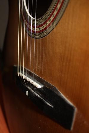 http://www.gitaradlapoczatkujacych.pl/forum/img/m/9994/t/p18t81v19r11h57ejg128hh1pr55.jpg