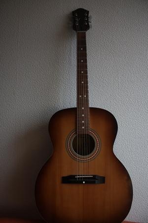 http://www.gitaradlapoczatkujacych.pl/forum/img/m/9994/t/p18t81v19r1udv1n0tsu41u8trht6.jpg