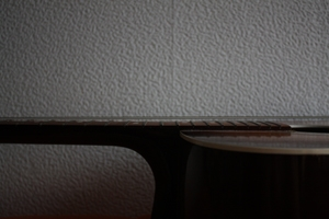 http://www.gitaradlapoczatkujacych.pl/forum/img/m/9994/t/p18t81v19red51n6518cg1m7j1lop7.jpg