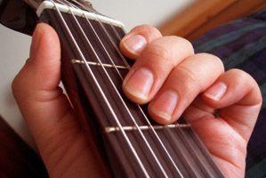 http://www.gitaradlapoczatkujacych.pl/images/a-mol.jpg